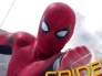 "Spiderman Homecoming: ""New Suit"" Trailer #5"