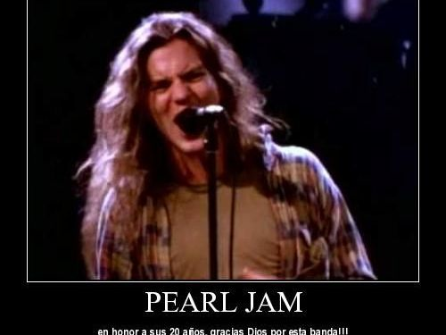 jeremy pearl jam essay A collection of videos and personal projects from jeremy humphrey skip navigation sign in  an in-depth video analysis and essay on world  pearl jam - jeremy.