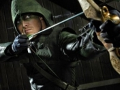 Arrow imágenes del final de la 2° Temporada [Serie]