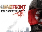 Homefront Gratis por Steam/Company of Heroes gratis HB