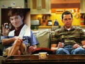 Two and a Half Men - 09x06 - The Squat and The Hover