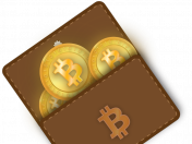 Billetera para tus Bitcoins! (Wallets)