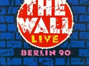 Roger Waters - The Wall Live in Berlin 1990