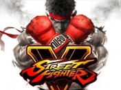 Próximamente Street Fighter V exclusivo para PS4