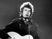 Review: 'Shadows in the Night' de Bob Dylan