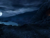 Dear Esther para Linux está disponible