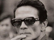 Pasolini (Poema).