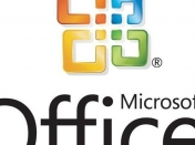 Office 2013 vs. 2010 vs 2007 vs 2003