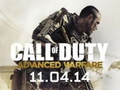 COD: Advanced Warfare tendra Modo clásico