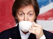 "Paul McCartney : ""Comparar a Oasis con The Beatles es como"