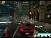 Analisis - Need for Speed Most Wanted U - Wii U