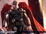 Wallpapers de Heroes de Marvel