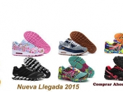 Estafa CHINA  http://www.zapatillas-ar.com/