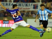 Tigre 1 Racing Club 1