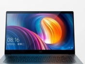 Xiaomi presenta Mi Notebook Pro, la Macbook Pro con Windows