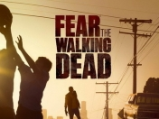Fear The Walking Dead: Antes de los zombies... [Zona Random]