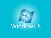 ¿Windows 8 instalado en 8 minutos?