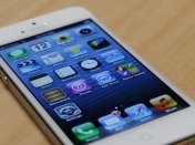 Apple ve fallas en batería de iPhone 5