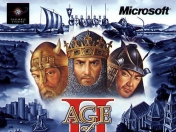 Age of Empire 2, yo te banco! (extendido)