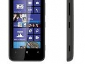 (solucion) conectar windows phone a la pc por USB