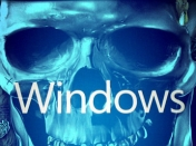 Se acabo la joda! Windows 10 bloquea piratas - Exp. propia