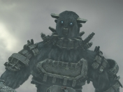 Avance de Shadow of The Colossus el remake más esperado