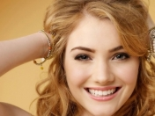Skyler Samuels se une al reparto de The Gifted