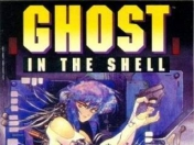 5 minutos de ghost in the shell