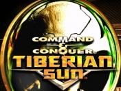command and conquer 4 sountrack