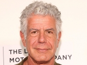 Anthony Bourdain el ultimo 10 yo te banco