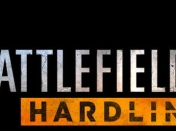 Disponible Beta de Battlefield H : (PC Gamer Master Race)