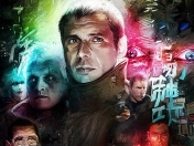 Blade Runner [Ultimate Post] [Pelicula + Comics + Libros]