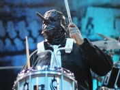 Chris Fehn Su Post En T!