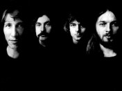 Pink Floyd - Wish You were here Live 8 Concert [HD]