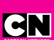 Cartoon Network: el canal más visto en América Latina 2016
