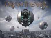 Dream Theater – The Gift of Music