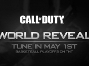 ¿Call of Duty Eclipse o Black Ops 2?
