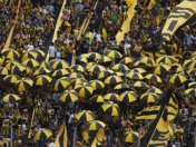 Fotos y Videos - Barra Amsterdam [Peñarol]