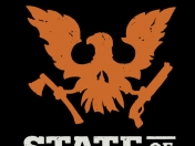 Se acerca State of Decay 2