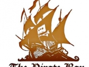 Ojo..The Pirate Bay, 'hackeada'!!