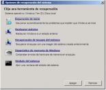 NTLDR is missing [solucion rapida] [Windows vista ,7 y 8]