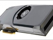 NVIDIA Geforce GTX 690/695