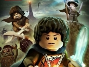 Trailer de LEGO Lord of the Rings