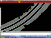 Civil Cad 3d 144 videos