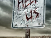 The Crazies (Remake) Póster y Trailer Promocional