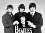 The Beatles, cosas que deberias saber
