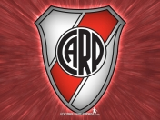 Monumento a River plate