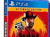 Red Dead Redemption 2 no saldrá en PC