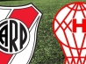 Huracan 2 - 2 River.Hay Chances? seguilo ACA!
