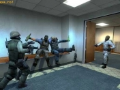 Counter Strike, imagenes de humor.